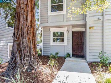 840 Center Ave, Muirwood, CA