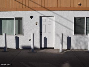 Rental 840 S Main St, Cottonwood, AZ, 86326. Photo 2 of 14