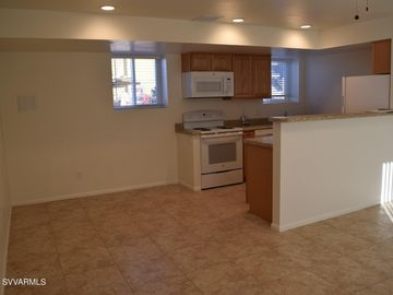 Rental 840 S Main St, Cottonwood, AZ, 86326. Photo 4 of 14