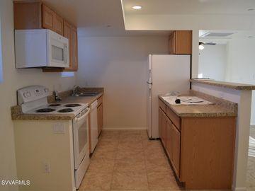 Rental 840 S Main St, Cottonwood, AZ, 86326. Photo 5 of 14