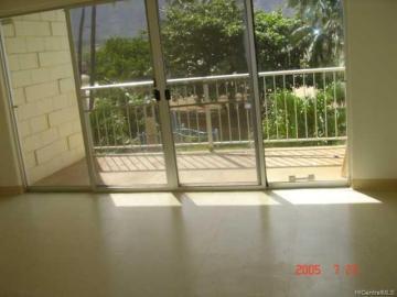 Rental 84265 Farrington Hwy, Waianae, HI, 96792. Photo 1 of 4