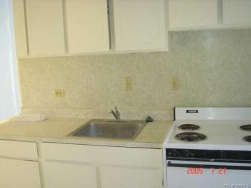 Rental 84265 Farrington Hwy, Waianae, HI, 96792. Photo 2 of 4