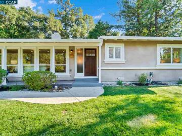 850 Acalanes Rd, Lafayette, CA