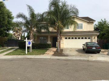 8508 Stabler Ct, Morada, CA