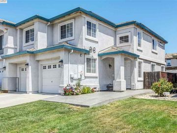 851 Havasu Ct, Creekside, CA