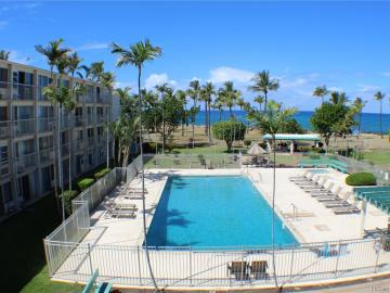 85-175 Farrington Hwy unit #C308, Waianae, HI