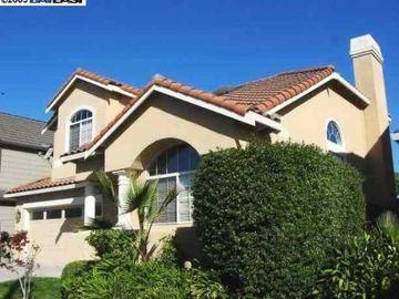 8539 Mahogany Pl, Gateway, CA