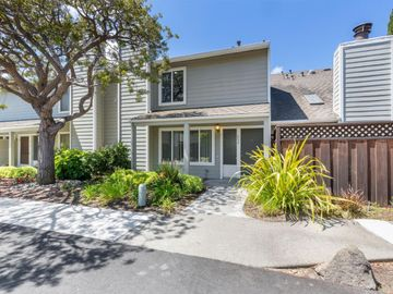 854 Peary Ln, Foster City, CA