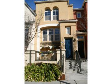 857 Agnew Rd, Santa Clara, CA