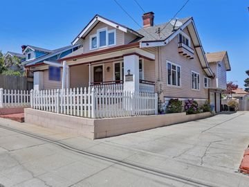 882 W Franklin St, Monterey, CA
