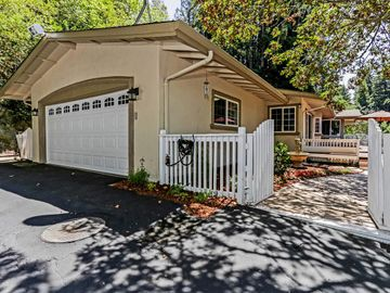 885 Cadillac Dr, Scotts Valley, CA