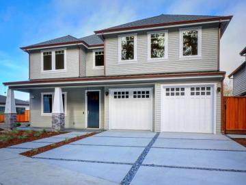 887 San Pedro Terrace Rd, Pacifica, CA