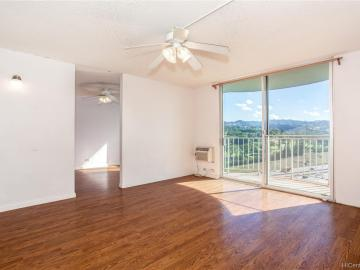 98-1038 Moanalua Rd unit #7-1608, Pearlridge, HI