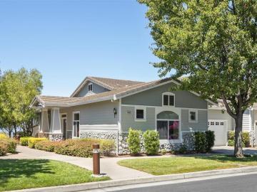9043 Village View Loop, San Jose, CA
