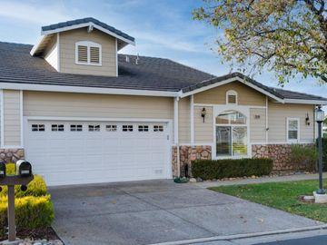 9046 Village View Loop, San Jose, CA