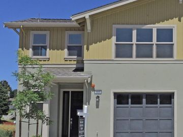 909 Lundy Ln, Scotts Valley, CA