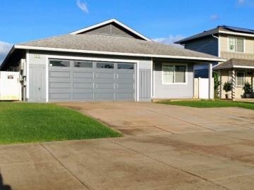 91-1311 Kinoiki St, Hawaiian Homes Land, HI