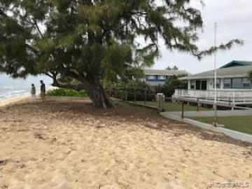 91-243 Ewa Beach Rd, Ewa Beach, HI