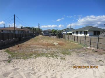 91-381 Ewa Beach Rd, Ewa Beach, HI