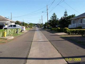 911730 Burke St Ewa Beach HI Home. Photo 5 of 8