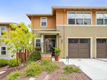 913 Lundy Ln, Scotts Valley, CA