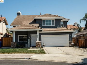 926 Outlook Ct, Brentwood, CA