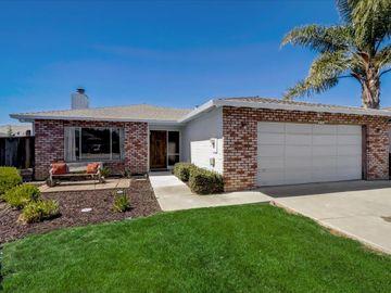 931 Peach Ct, Hollister, CA
