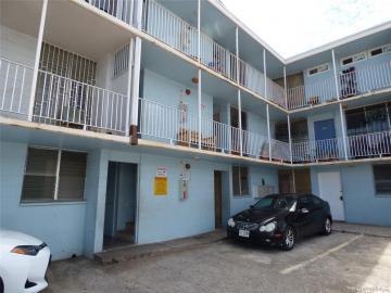 94-133 Pupupuhi St unit #202, Waipahu-Lower, HI