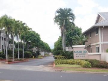 94-529 Lumiaina St, Waikele, HI