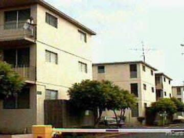 Su Casa condo #D1004. Photo 4 of 10