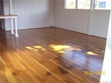 94305 Honowai St Waipahu HI Home. Photo 2 of 10