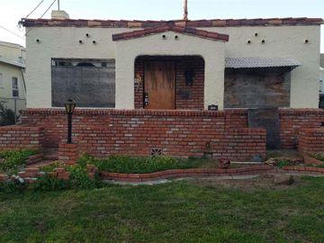 944 Helen St, Broadmoor Area, CA