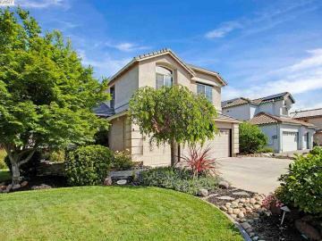 945 Wynn Cir Livermore CA Home. Photo 2 of 40
