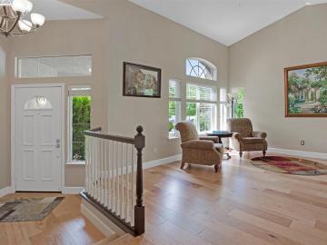 945 Wynn Cir Livermore CA Home. Photo 3 of 40