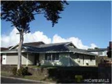 95-699 Maiaku St Mililani HI Home. Photo 1 of 7