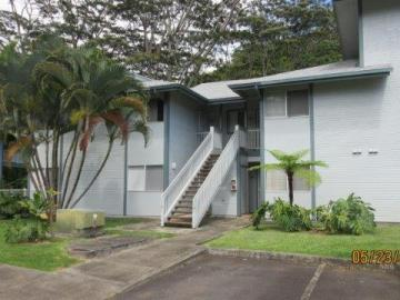 95-895 Wikao St, Launani Valley, HI