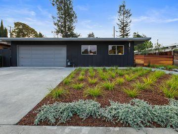 955 Celia Dr, Palo Alto, CA