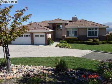 965 Oak Vista Ct, Reliez Highlands, CA