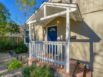 967 N California Ave Palo Alto CA Home. Photo 2 of 13
