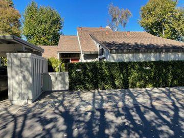 9686 Sycamore Ct, Carmel, CA