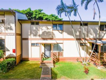 98-1434 Koaheahe St unit #E, Waiau, HI
