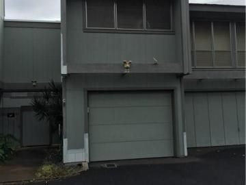98-1465 Kaahumanu St, Newtown, HI