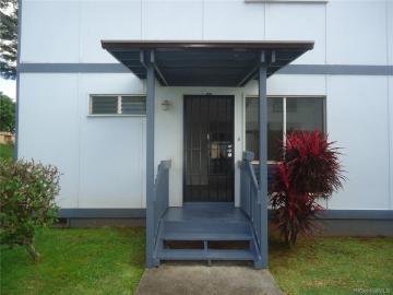 98-901 A Noelani St, Waiau, HI