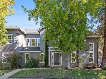 98 Waterside Cir, Redwood City, CA