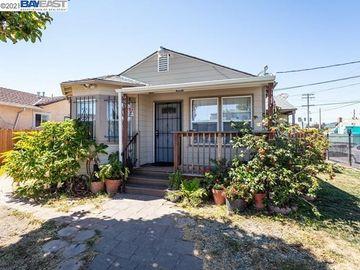 983 106th Ave, Stonehurst, CA