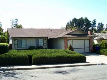 983 Kittery Way Pinole CA Home. Photo 1 of 1