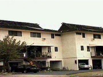 98536 Kaonohi St unit #53/4, Aiea, HI, 96701 Townhouse. Photo 1 of 1