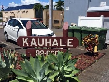 99-060 Kauhale St unit #201, Aiea Area, HI