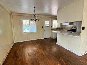 99-161 Pamoho Pl, Aiea Area, HI