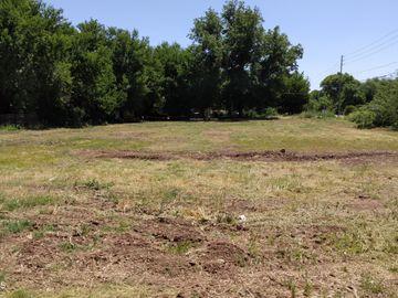 990 S Oasis Dr Cottonwood AZ Home. Photo 2 of 11